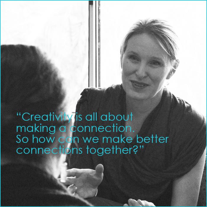 megan-hills_coaching_creative-ingredient_